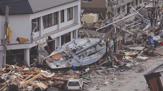 japan-earthquake-tsunami-5-years-3-11